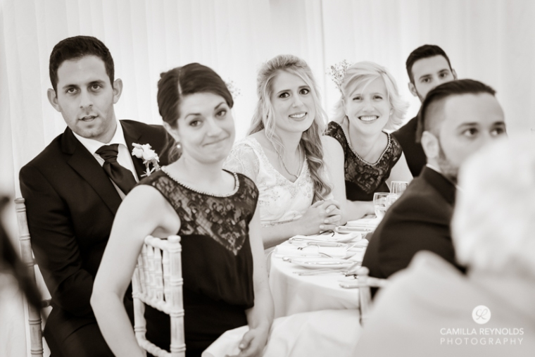 cotswold-wedding-photographer-painswick-photos-33