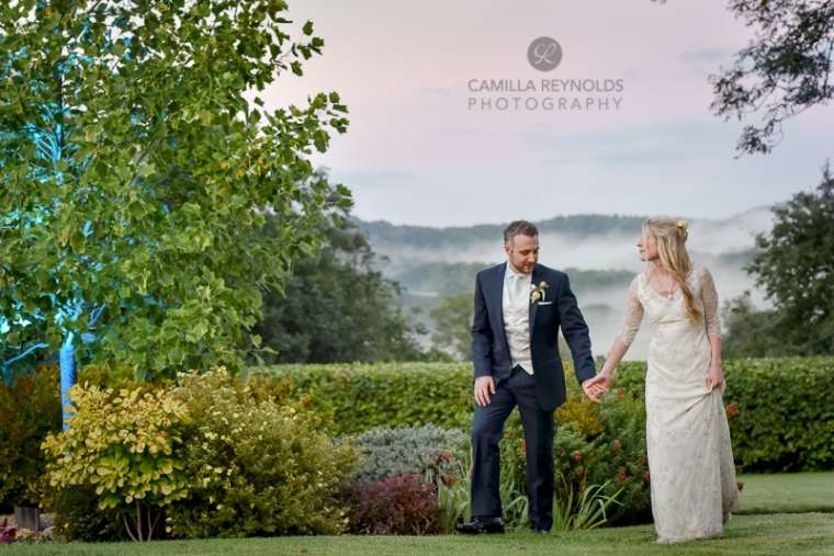 cotswold-wedding-photographer-painswick-photos-38