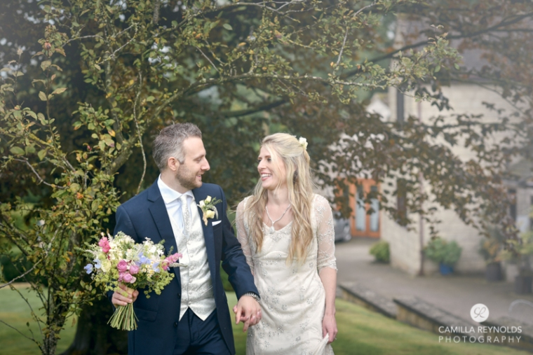 cotswold-wedding-photographer-painswick-photos-39