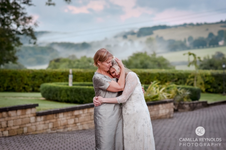 cotswold-wedding-photographer-painswick-photos-40