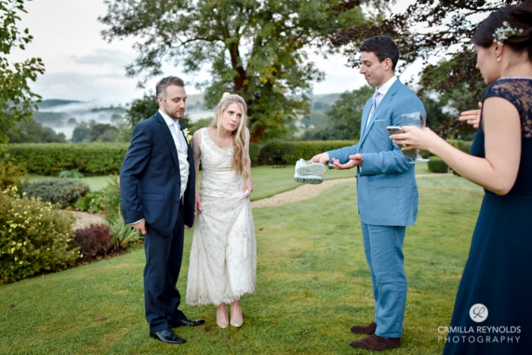 cotswold-wedding-photographer-painswick-photos-41