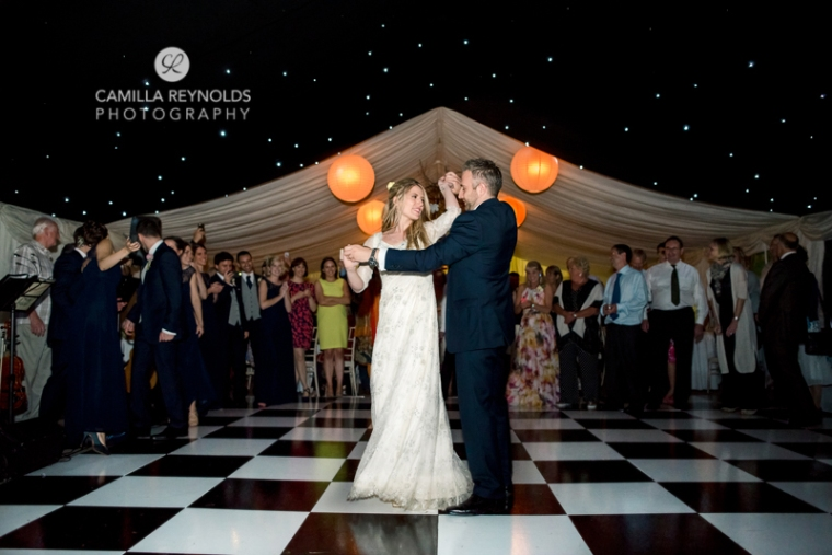 cotswold-wedding-photographer-painswick-photos-47