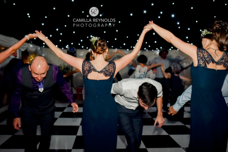 cotswold-wedding-photographer-painswick-photos-48
