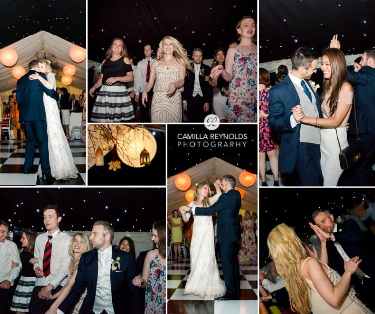 cotswold-wedding-photographer-painswick-photos-51