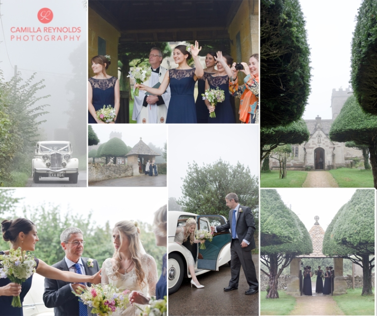 cotswold-wedding-photographer-painswick-photos-7