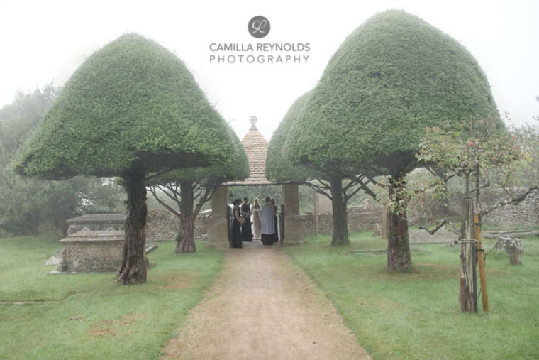 cotswold-wedding-photographer-painswick-photos-8