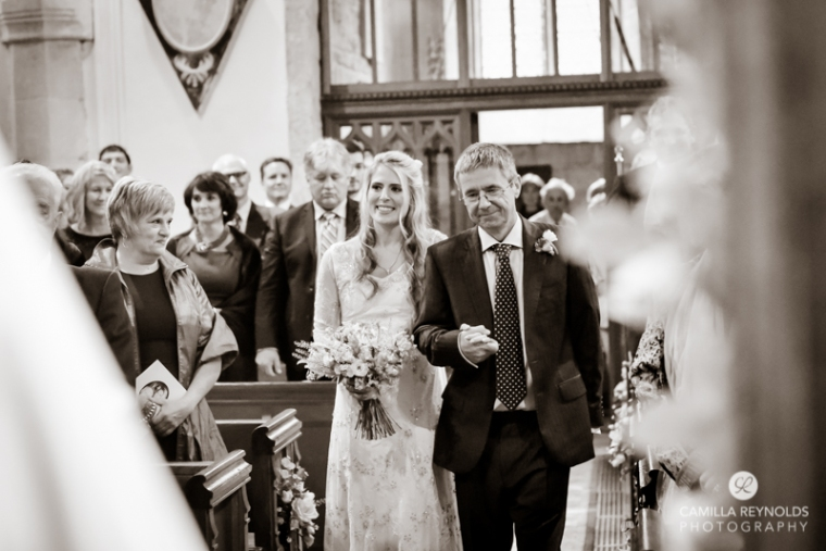 cotswold-wedding-photographer-painswick-photos-9