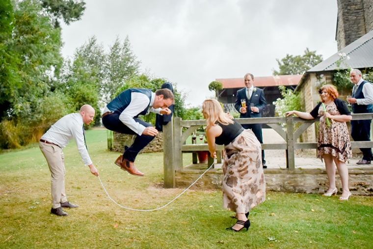 cotswold wedding photographers cripps stone