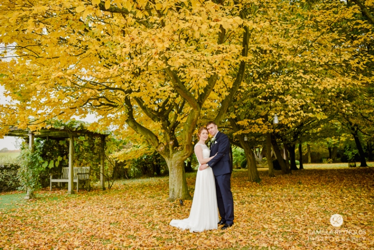 cripps-barn-wedding-photographer-autumn-cotswolds-10