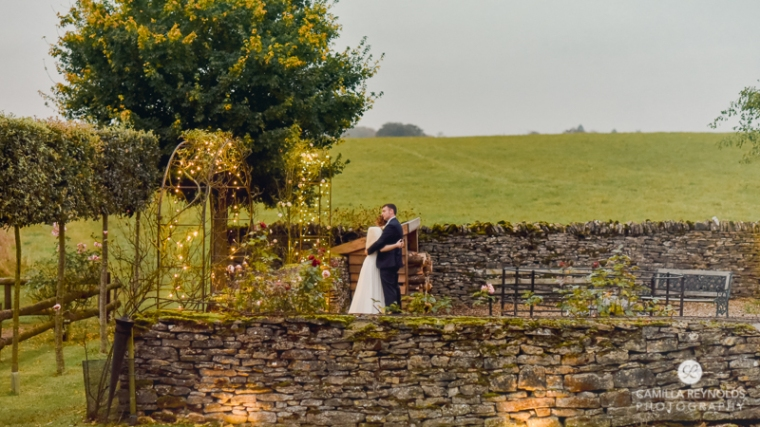 cripps-barn-wedding-photographer-autumn-cotswolds-11