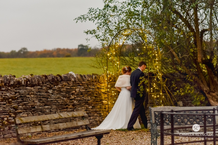cripps-barn-wedding-photographer-autumn-cotswolds-12