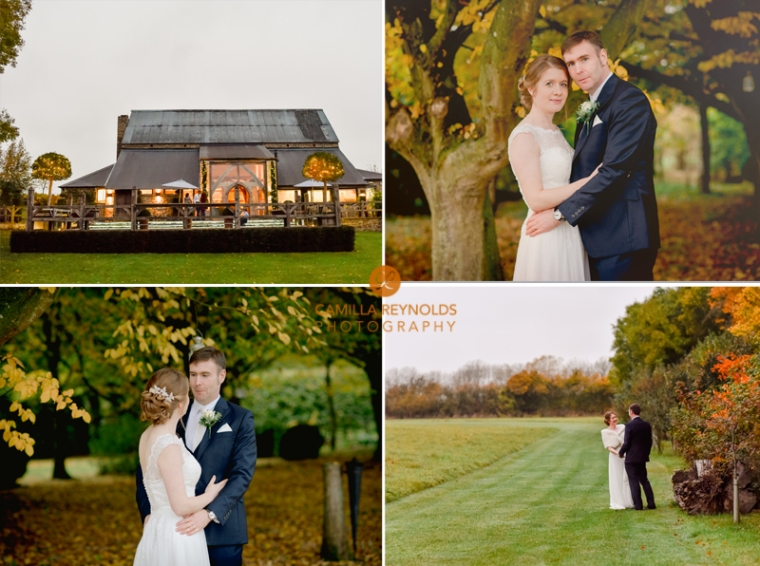cripps-barn-wedding-photographer-autumn-cotswolds-13