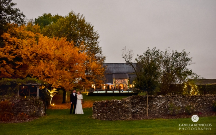 cripps-barn-wedding-photographer-autumn-cotswolds-14