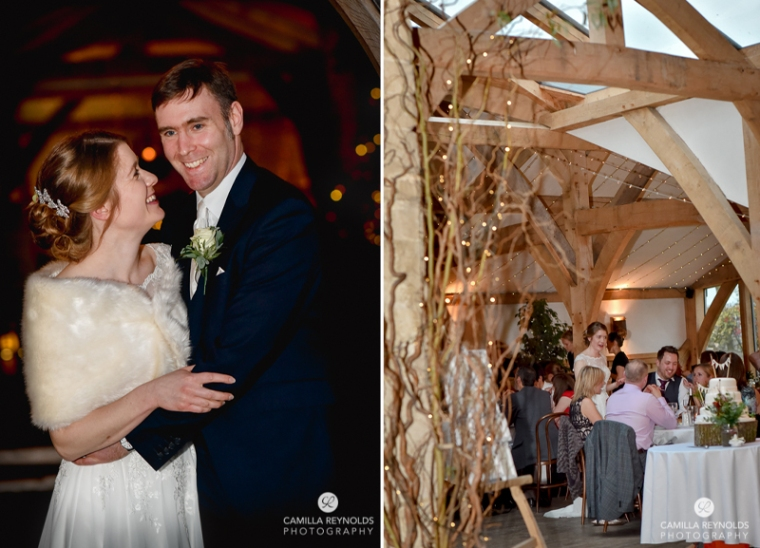cripps-barn-wedding-photographer-autumn-cotswolds-15