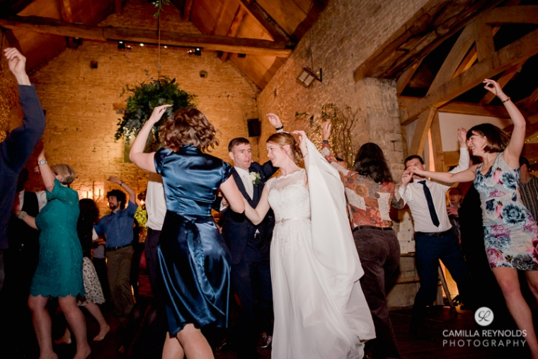 cripps-barn-wedding-photographer-autumn-cotswolds-16
