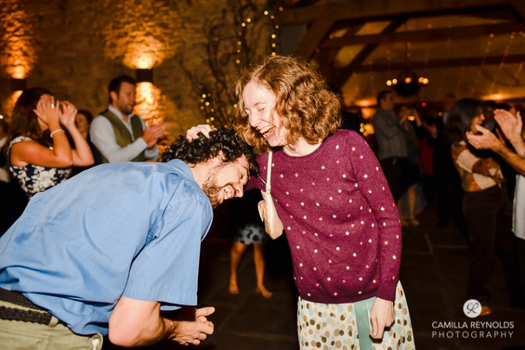 cripps-barn-wedding-photographer-autumn-cotswolds-17