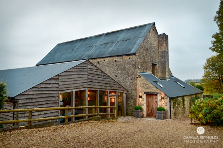 cripps-barn-wedding-photographer-autumn-cotswolds-19