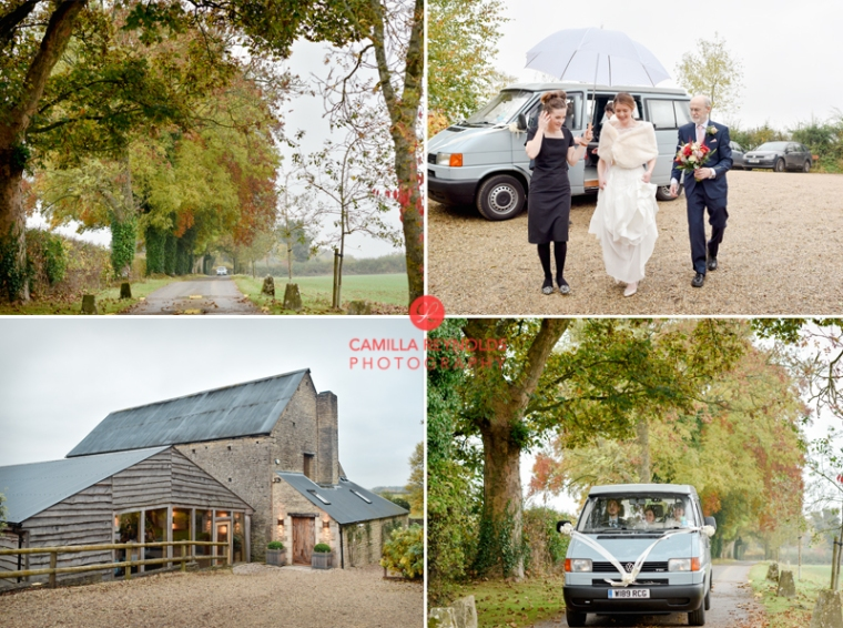 cripps-barn-wedding-photographer-autumn-cotswolds-2