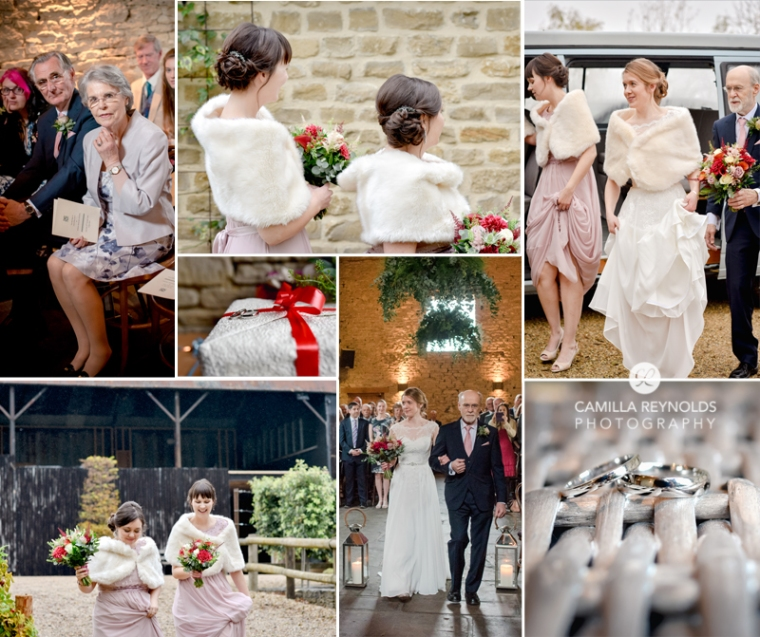 cripps-barn-wedding-photographer-autumn-cotswolds-20