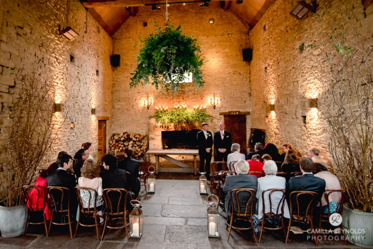 cripps-barn-wedding-photographer-autumn-cotswolds-21