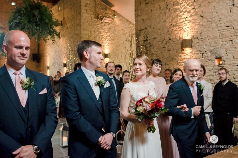 cripps-barn-wedding-photographer-autumn-cotswolds-23