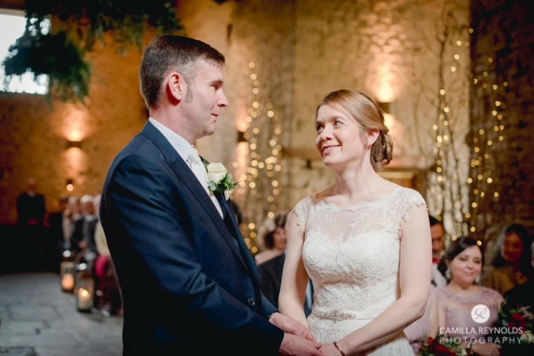 cripps-barn-wedding-photographer-autumn-cotswolds-24