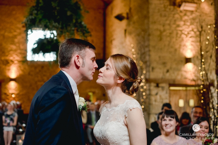 cripps-barn-wedding-photographer-autumn-cotswolds-25