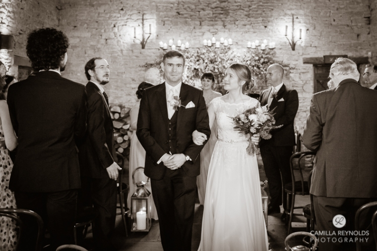 cripps-barn-wedding-photographer-autumn-cotswolds-26