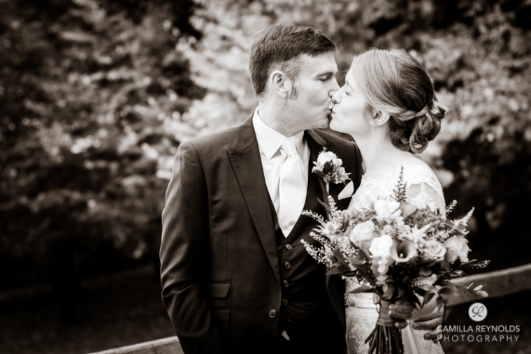 cripps-barn-wedding-photographer-autumn-cotswolds-27