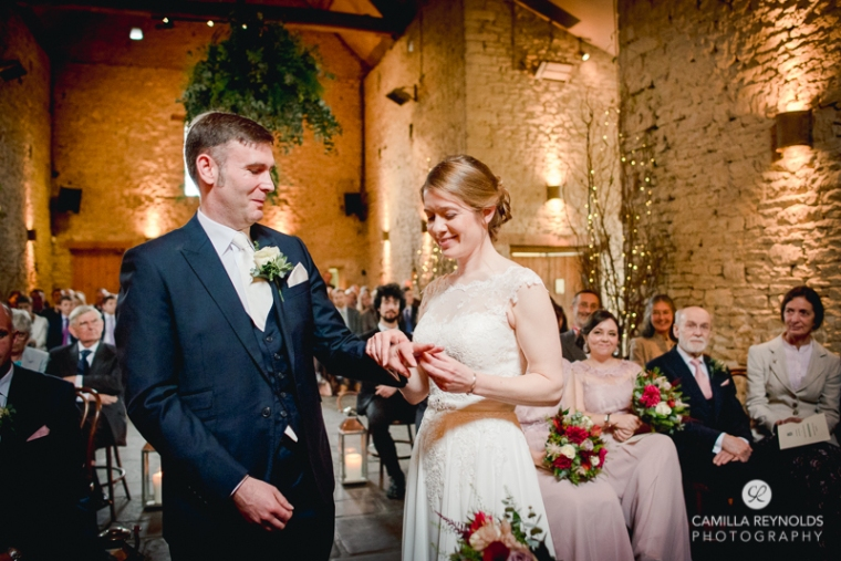 cripps-barn-wedding-photographer-autumn-cotswolds-3