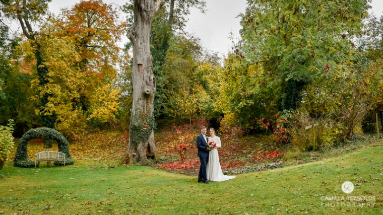 cripps-barn-wedding-photographer-autumn-cotswolds-32