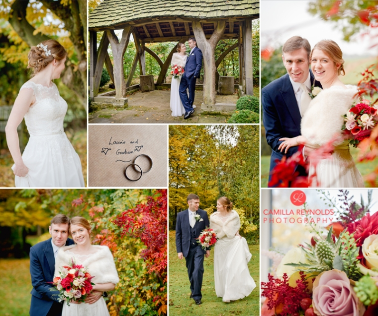 cripps-barn-wedding-photographer-autumn-cotswolds-33