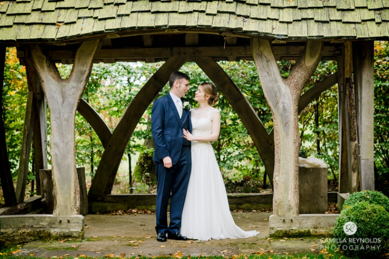 cripps-barn-wedding-photographer-autumn-cotswolds-34