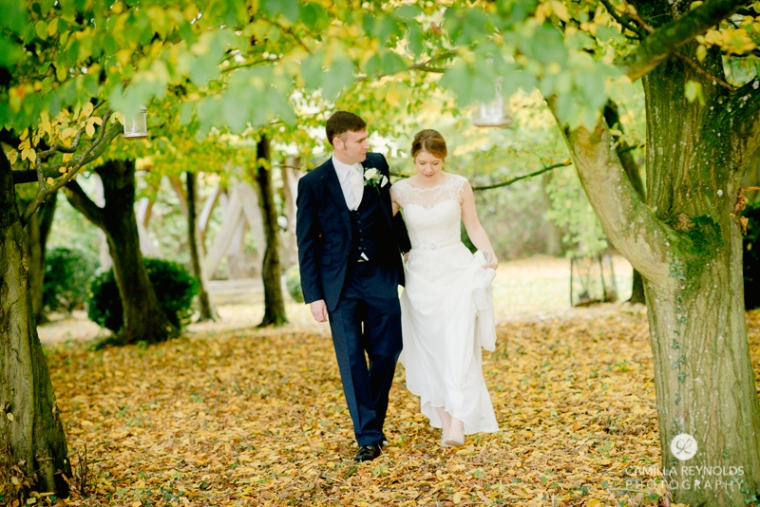 cripps-barn-wedding-photographer-autumn-cotswolds-35