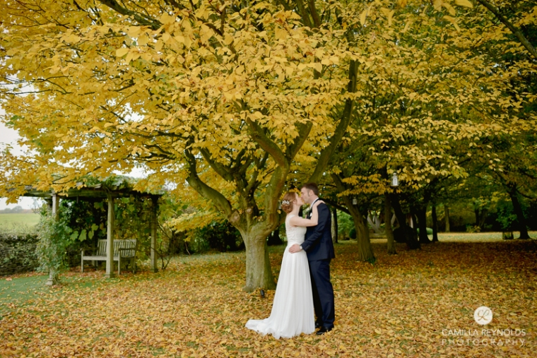 cripps-barn-wedding-photographer-autumn-cotswolds-36