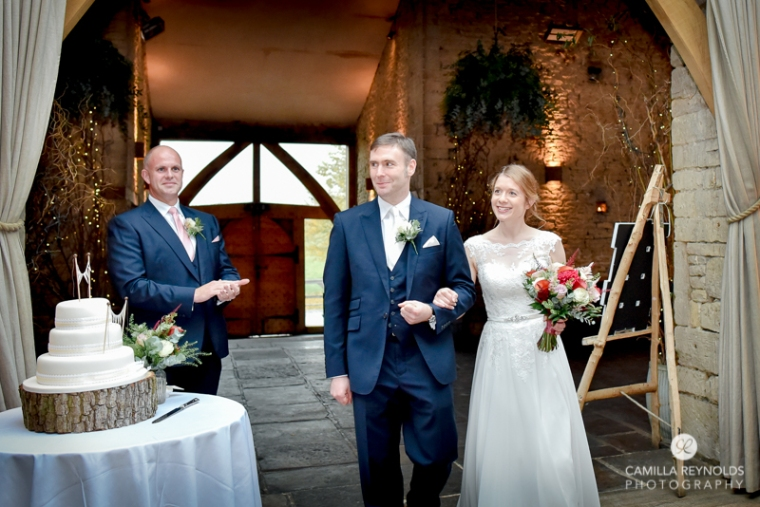 cripps-barn-wedding-photographer-autumn-cotswolds-37