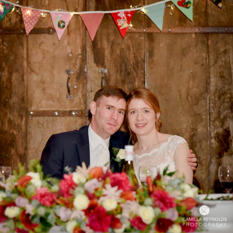 cripps-barn-wedding-photographer-autumn-cotswolds-38