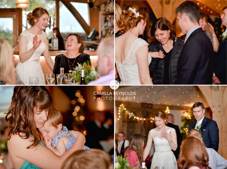 cripps-barn-wedding-photographer-autumn-cotswolds-39