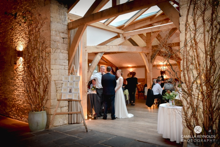 cripps-barn-wedding-photographer-autumn-cotswolds-40