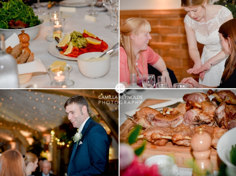 cripps-barn-wedding-photographer-autumn-cotswolds-41