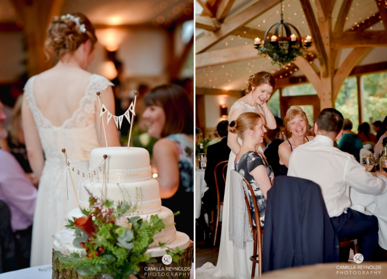 cripps-barn-wedding-photographer-autumn-cotswolds-42