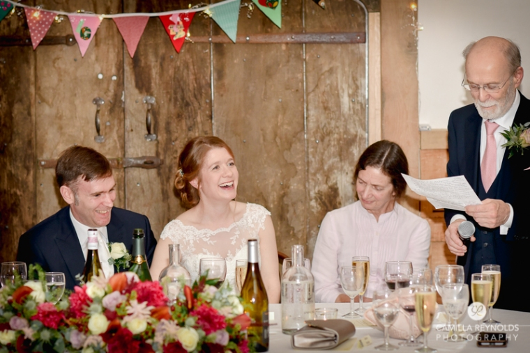 cripps-barn-wedding-photographer-autumn-cotswolds-43