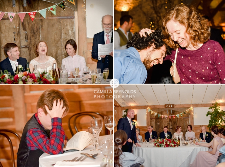 cripps-barn-wedding-photographer-autumn-cotswolds-44