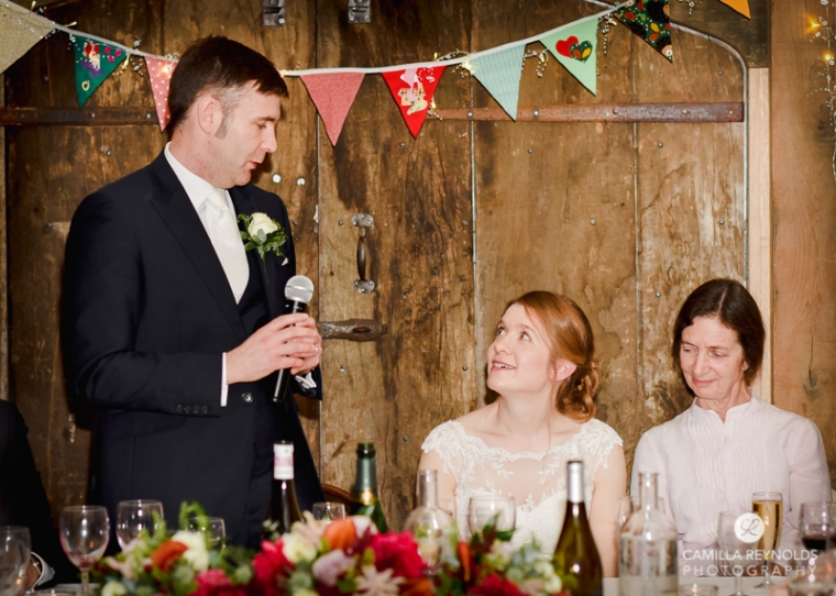 cripps-barn-wedding-photographer-autumn-cotswolds-45
