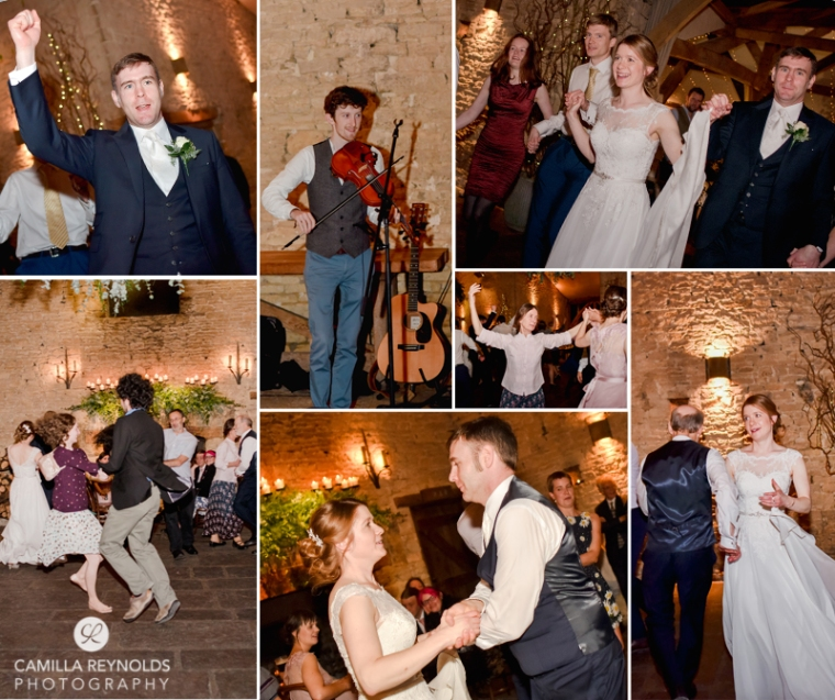 cripps-barn-wedding-photographer-autumn-cotswolds-48
