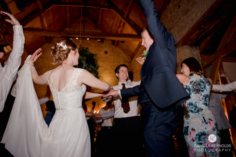 cripps-barn-wedding-photographer-autumn-cotswolds-49