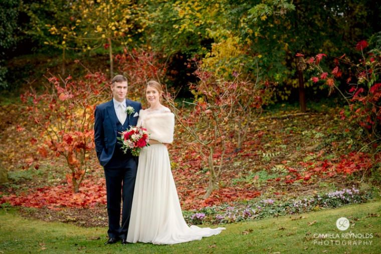 cripps-barn-wedding-photographer-autumn-cotswolds-5