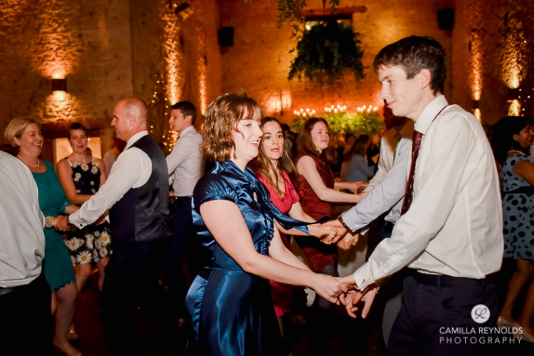 cripps-barn-wedding-photographer-autumn-cotswolds-51