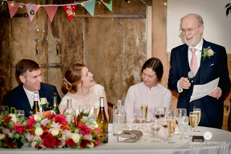 cripps-barn-wedding-photographer-autumn-cotswolds-6