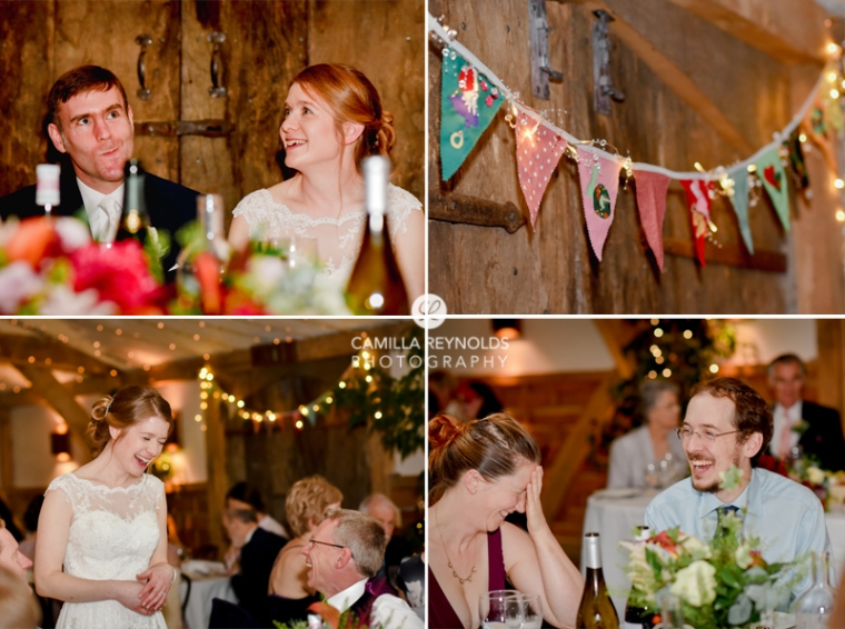 cripps-barn-wedding-photographer-autumn-cotswolds-7